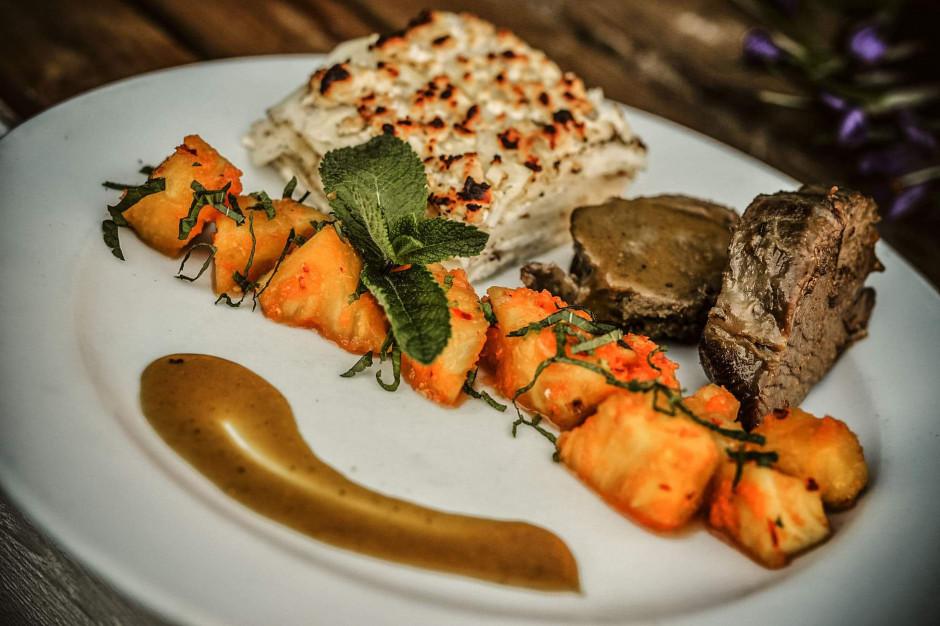 10 tysięcy gości weźmie udział w 8. edycji Silesia Restaurant Week