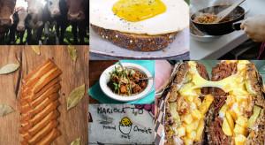 6 zaskakujących potraw wegańskich – inspiracje horecatrends.pl