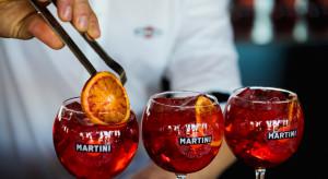 Martini: Podczas Restaurant Week konsumenci sięgną po 100 000 festiwalowych koktajli