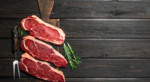 BEEFShop - hodowca krów z Warmii otwiera nowy koncept gastronomiczny w Warszawie