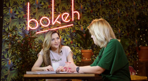 Jagna Niedzielska: Zero waste to odpowiednie gospodarowanie zasobami restauracji (wideo)