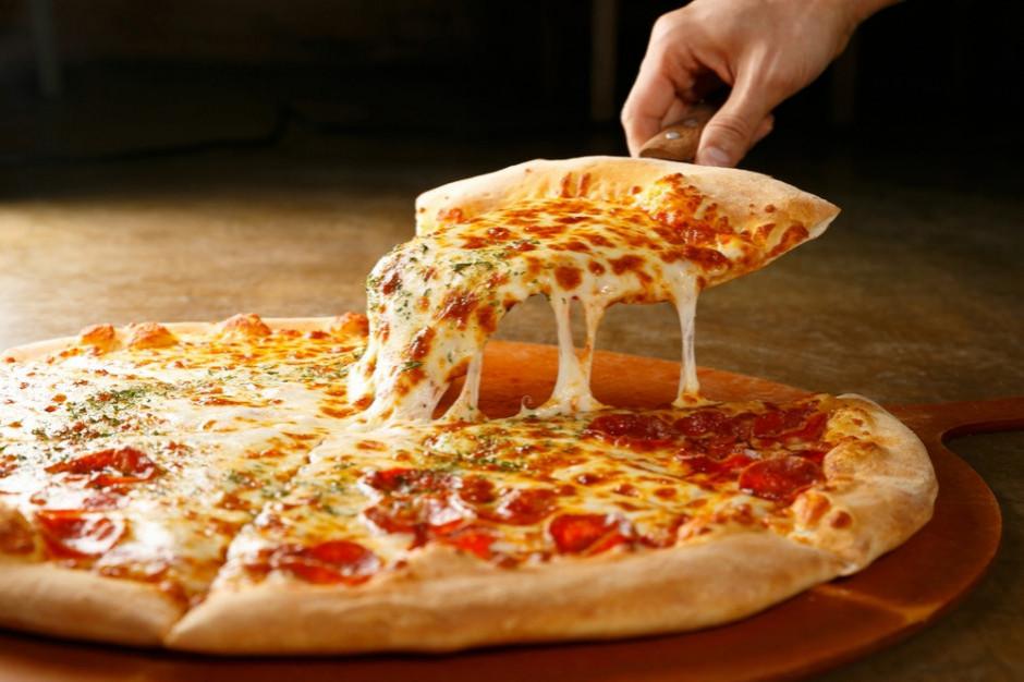Pizza Index 2019. W którym mieście jest największe zagęszczenie pizzerii?