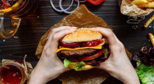 Burger Index 2019: Burgerownie mają najciężej w Poznaniu