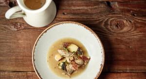 Od Kaszub do Podkarpacia, czyli różne oblicza wielkanocnego stołu według Cook Story by Samsung