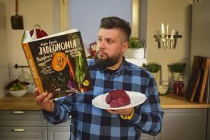 MENU główne, czyli kwestionariusz horecatrends.pl: Jaja w kuchni