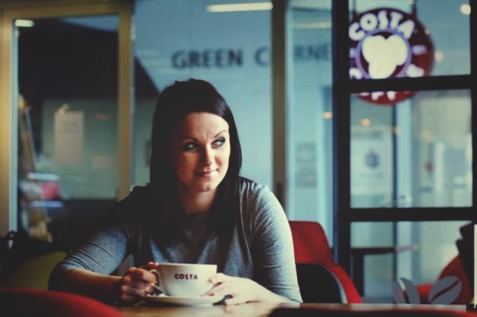 W Polsce mamy bardzo dużo baristów z prawdziwą pasją do kawy (wywiad)