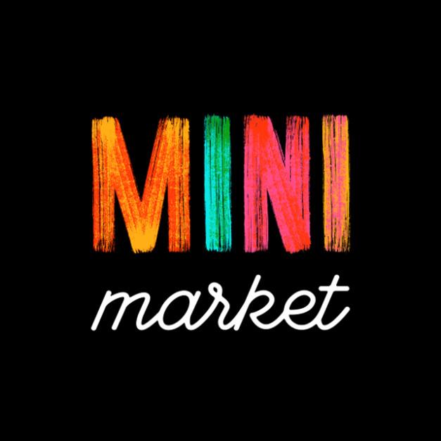 Nocny Market rusza z nowym projektem w Warszawie