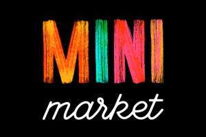 Nocny Market rusza z nowym projektem na bulwarach wiślanych w Warszawie