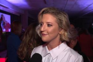Lara Gessler rekomenduje miejsca na śniadania w ramach nowego cyklu w TVN (wideo)