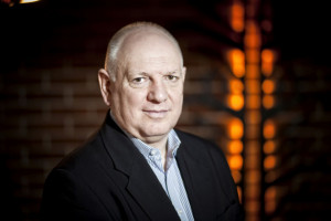 Sfinks Polska chce ponowić emisję akcji s. P