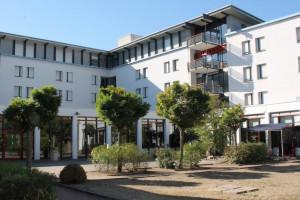 Warimpex otworzy hotel pod nową marką