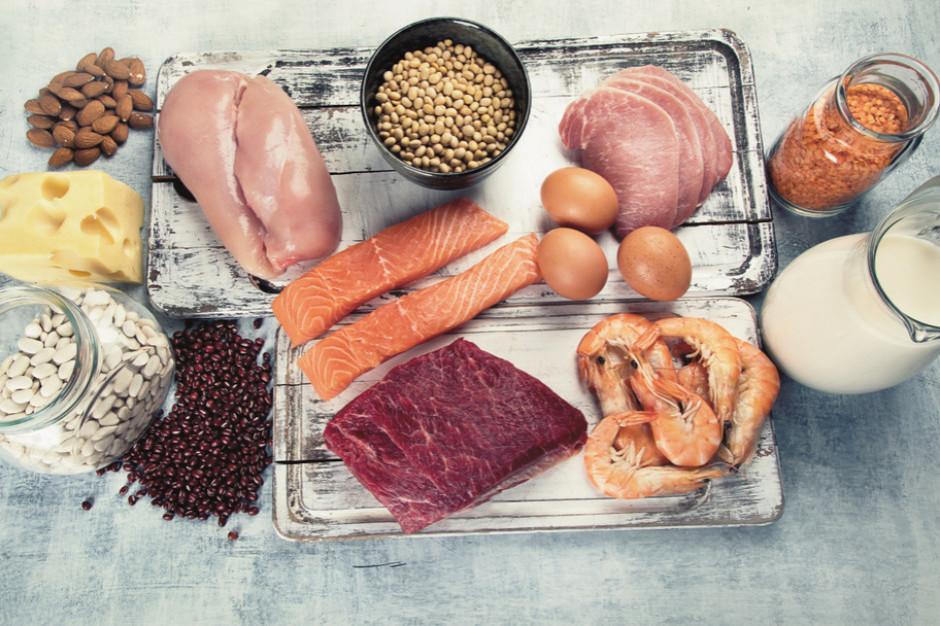 Restauratorzy na Półwyspie Iberyjskim coraz chętniej sięgają po żywność biologiczną