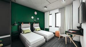 Vienna House rusza z siódmym hotelem w Polsce