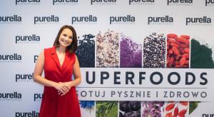 Anna Starmach: Polacy coraz chętniej eksperymentują w kuchni (wideo)