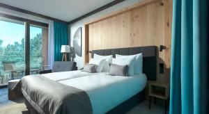 Hotel Gwiazda Morza 1 maja otworzy drzwi dla gości (Galeria)