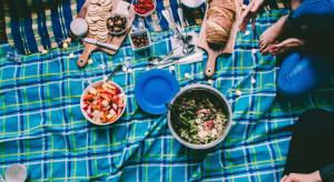 Majówka w stylu #foodie na Instagramie