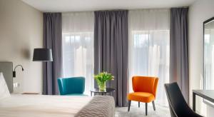 Focus Hotel Premium Lublin czeka na pierwszych gości