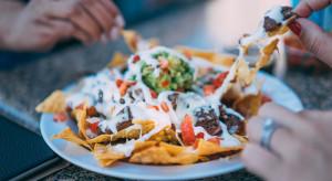 Mexicana Vegana - trendem kulinarnym 2019 r. według ekspertów McCormick