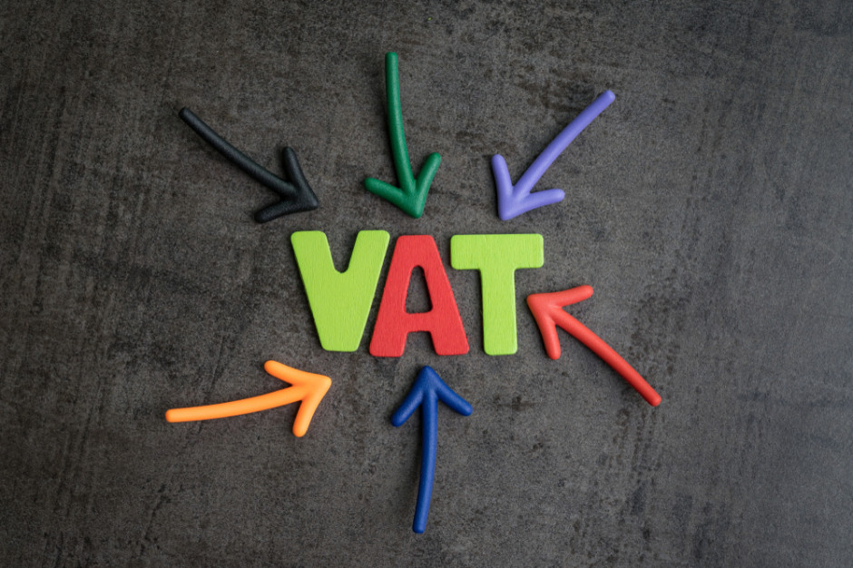 Franczyzobiorcy McDonald's przeciwko wstecznemu podwyższaniu podatku VAT
