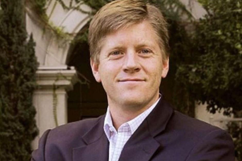 AmRest: Rezygnacja dyrektorów oraz powołanie CEO i CFO