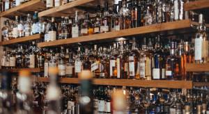 Distribev Orbico buduje wiarygodność w dystrybucji alkoholi