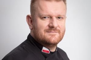 Szef kuchni w hotelu Gwiazda Morza: Nad morzem ludzie oczekują wrażeń także pod kątem kulinarnym (wywiad)