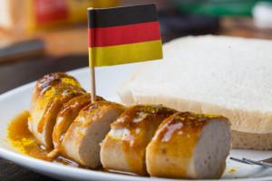 """Niemieckie restauracje będą """"etykietować"""" mięso nazwą kraju pochodzenia?"""