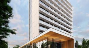 Czy luksusowe hotele potrzebują gwiazdek?