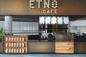 Ruszyło Etno Cafe w Galerii Młociny
