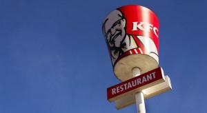 Strajkują pracownicy KFC, Pizza Hut oraz Carl's Jr w USA