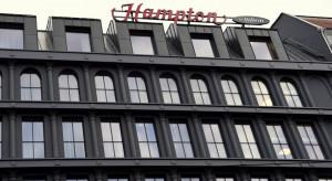 Hotel Hampton by Hilton Poznań Old Town oficjalnie otwarty