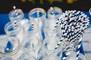 Huhtamaki otwiera fabrykę w Wlk. Brytanii, aby dostarczać papierowe słomki do McDonald's