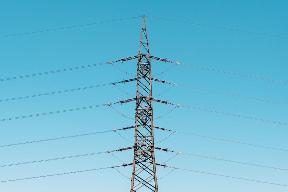 Estoński Enefit dostarczy energię do 240 lokali AmRest w Polsce