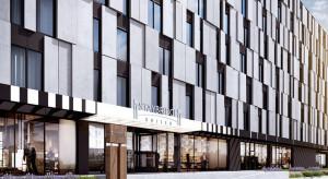 Nowy hotel Staybridge Suites pojawi się w Warszawie