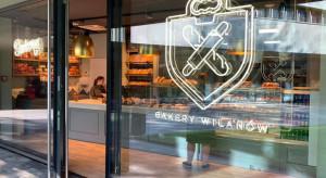 Bakery Wilanów - nowa rzemieślnicza piekarnia i cukiernia w Warszawie