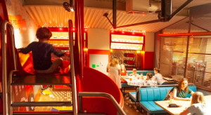 Stołeczne restauracje zapraszają na Dzień Dziecka
