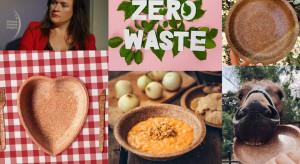 Biotrem na EEC 2019, czyli historia sukcesu w duchu zero waste