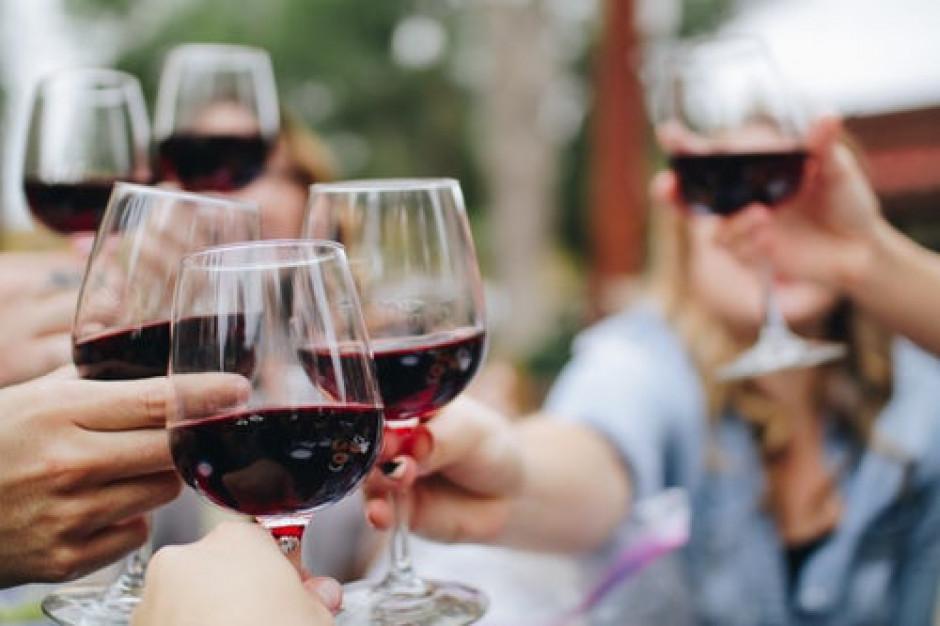 Znamy zwycięzców drugiej edycji konkursu Wino na medal