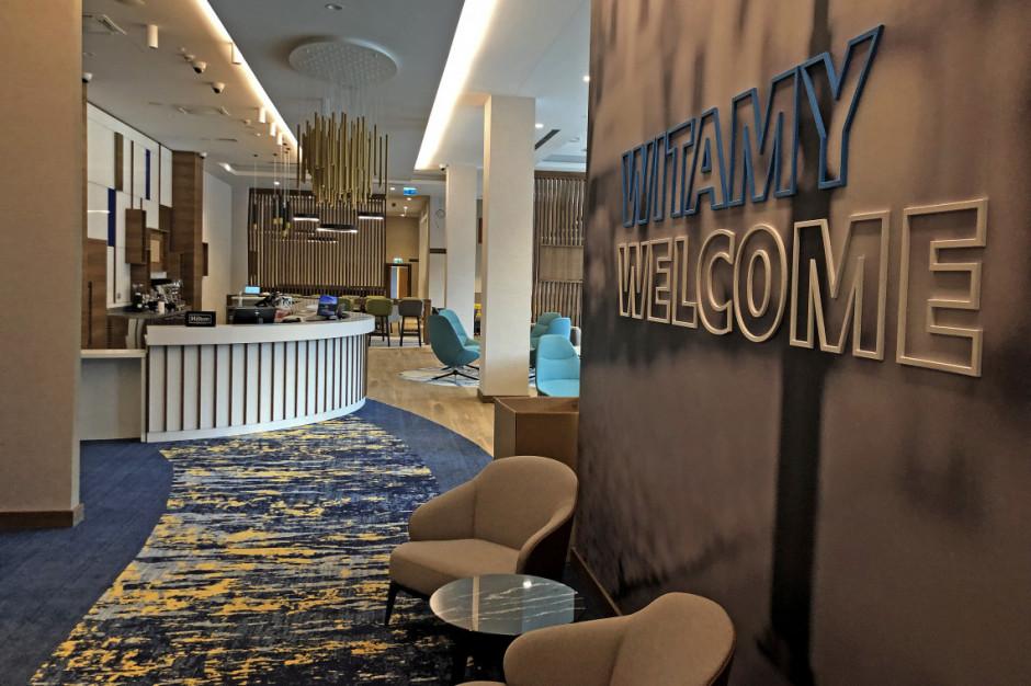 Hampton by Hilton Kalisz oficjalnie otwarty