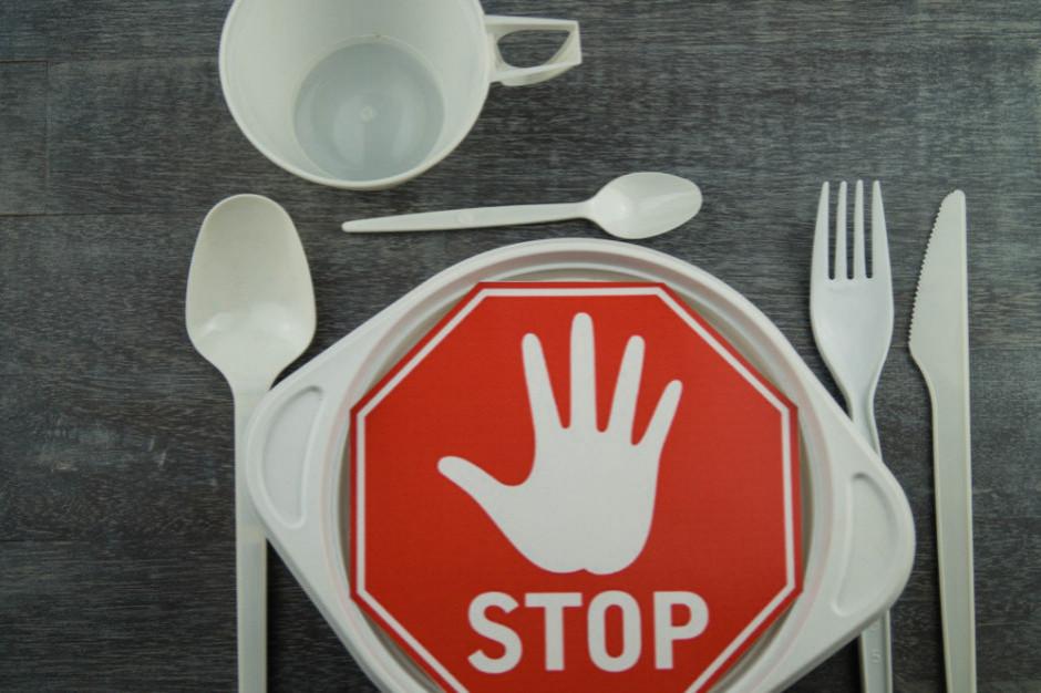 Śląskie chce ograniczyć, a potem wyeliminować plastik