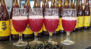 Producenci owoców będą serwować piwa kraftowe w pubach w całej Polsce