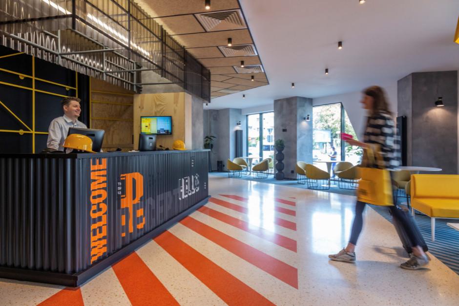 Sieć hoteli pod markami Accor coraz większa