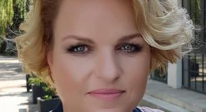 Katarzyna Bosacka szykuje swój kanał na YouTubie