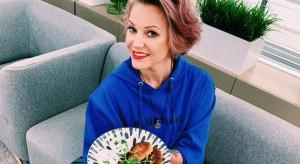 Daria Ładocha przeprowadziła test diet pudełkowych