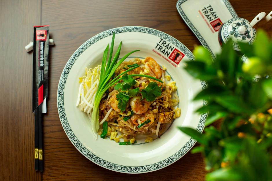 5 najpopularniejszych azjatyckich potraw