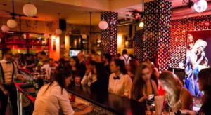 W Berlinie powstanie Pijalnia Wódki i Piwa