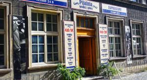Mex Polska przeznaczy prawie 1,5 mln zł na dywidendy