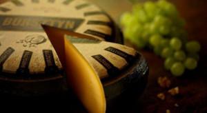 Spomlek, producent i dostawca serów: HoReCa już nie konkuruje ceną