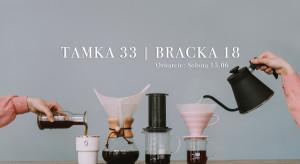Warszawa: Nowa kawiarnia Stor cafe oferuje wielorazowe kubki na wynos i serwetki