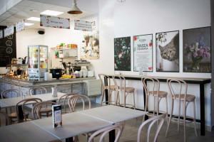 Sieć restauracji Kuchnia za Ścianą otworzyła już 19. lokal w Warszawie